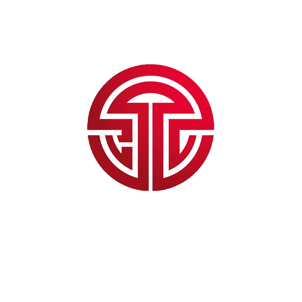 ОРГЭНЕРГОСТРОЙ